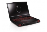 un laptop Alienware, o excursie de revelion la Madrid, 50 de DVD-uri, 5 Playstation 3