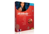 25 x licente Total Security 2010 oferite de BitDefender
