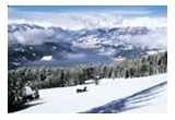 5 x excursii de 1 saptamana la ski in Austria, pentru 4 persoane, un premiu saptamanal: 1-QSportsRecorder, un premiu special: un Netbook Smailo EasyPC