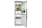 o combina frigorifica Pyramis