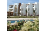 o vacanta de revelion pentru 2 persoane la Sharm El Sheikh