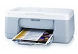 un Multifunctional HP Deskjet