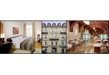 2 zile la Hotel Barcelo Old Town Praga****