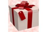 o comanda in valoare de 100 lei , o comanda in valoare de 50 lei, o comanda in valoare de 50 lei oferite de cadouri-funny.eu