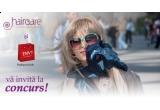 2 x un set de produse profesionale pentru regenerare (sampon, balsam si spray de stralucire) marca Londa Professional / saptamanal
