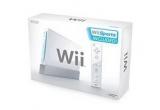 o consola Nintendo Wii