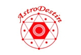 12 x cosultatii personalizate in Tarot, oferite de Astrodestin.ro