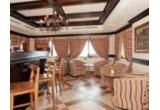 un weekend pentru 2 persoane la HOTEL NOBILIS de 4 stele, in judetul Brasov