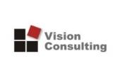 "un loc gratuit la cursul  ""Tehnici de Negociere"" organizat de catre Vision Consulting"