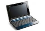 un laptop Acer Aspire One A150-Ab, 10 x carduri de memorie SD card 2 GB, 5 x vouchere de cumparaturi pe cadoul.com in valoare de 50 de lei fiecare