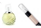 GIVENCHY - Amarige Mariage Eau De Parfum 50ml + Max Factor Mastertouch Conceale