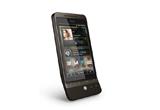1 x HTC Hero (negru)