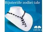 10 x un set de bijuterii de la Edora