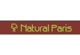 un set Natural Paris