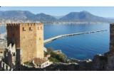 un sejur impreuna cu familia in Antalya, la un hotel de 5* All Inclusive