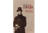"""5 x carti """"Barbatul si moda"""" de Adina Nanu si Ovidiu Buta cu autograful autorilor"""