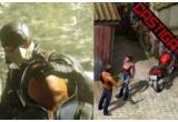 2 x jocuri originale - Secret Files 2 si Wanted
