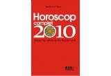 """""""Horoscop complet 2010"""", de Kris Brandt Riske, oferit de Editura Meteor Press"""