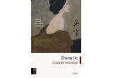 6 x romanul Cuvinte nescrise, de Zhang Jie