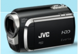 o camera Video JVC, 2 x bilete de avion, dus-intors la Paris, un bilet de avion, dus-intors la Roma