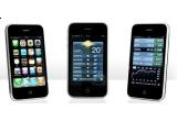 un iPhone 3GS Apple, 500 premii garantate (cutii de poker cu carti de joc si jetoane , jocuri de tras la tinta cu sageti , webcam ascunse in jucarii, diverse modele, casti cu microfon si stick-uri USB de 4GB)