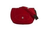 o geanta pentru laptop Cheesy Chic , un Muffin Top 550 rosu/argintiu si un The Mullet 10″ alba