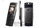 un telefon mobil Samsung E950, un Hard disk extern Western Digital My Book Essential 2.0 1 TB 7200RPM 16MB, un Mouse SteelSeries Xai