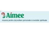 """15 x un set de doua carti electronice Aimee.ro in limba romana: """"Tu meriti iubire!"""" si """"Minighid pentru relatia ta sentimentala"""""""