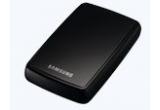 un HDD extern Samsung