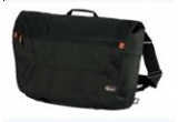 o geanta laptop Lowepro