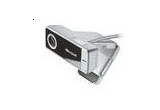 o camera web Microsoft LifeCam VX-7000, 10 x tricou Filmoteca