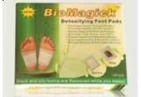 3 x pachet BioMagick Start cu plasturi detoxifianti