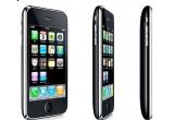 un telefon iPhone Apple 3GS  Bonus: Strange 25000 de puncte si primesti automat, fara tragere la sort, un memory stick de 8Gb!