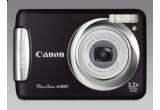 un Domeniu .RO+gazduire web ( 2 ani ) + Aparat Foto Canon PowerShot A480, un Domeniu .RO+gazduire web ( 1 an ) + Stick Kingston Data Traveler Hi-Speed 8 GB, un Domeniu international (.com/net) + gazduire web (1 an)