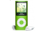 un Ipod Nano oferit de Clean&Clear