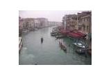 o mini-vacanta pentru doua persoane la Venetia