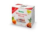 un pachet Biotta Wellness Week de la Biosens