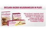 5 x kit-uri de slabit Gerlinea