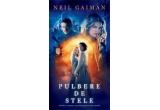 """o carte """"Pulbere de Stele"""" de Neil Gaiman"""