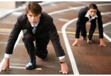 """o reducere 50% la cursul """"Pregatire pentru probele de la interviu multinationale""""(faza I)"""