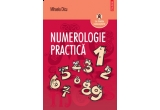 """5 x cartea """"Numerologie practica"""" de Mihaela Dicu"""