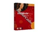 un antivirus BitDefender Antivirus 2010 cu licenta de un an pentru 3 calculatoare oferit de BitDefender