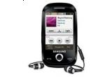 un Samsung S3650 CORBY, o alarma auto, un headset bluetooth, un aspirator auto, 2 x o trusa de scule, 2 x un incarcator auto,