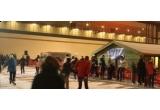 5 x un abonament gratuit la patinoarul de la Iulius Mall Timisoara (abonamentul include patinele si intrarea gartuita)