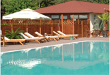 3 abonamente la piscina <i>Daimon Sport Club</i><br type=&quot;_moz&quot; />