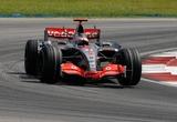 O excursie pentru doua persoane la Marele Premiu de Formula 1 al Belgiei<br />