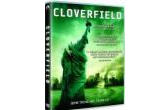 Un <b>DVD cu filmul &quot;Monstruos - Cloverfield&quot; </b>oferit de <a href=&quot;http://www.euroent.ro/&quot; target=&quot;_blank&quot; rel=&quot;nofollow&quot;>Euro Entertainment</a><br />
