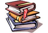 <b>Un pachet de carti oferit de editura </b><a target=&quot;_blank&quot; rel=&quot;nofollow&quot; href=&quot;http://www.tritonic.ro/&quot;><b>Tritonic</b></a><br />