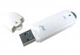 Un memory stick <b>PQI U230 / 8GB Traveling Disk</b> oferit de <a rel=&quot;nofollow&quot; target=&quot;_blank&quot; href=&quot;http://www.lookatme.ro/index.php&quot;>lookatme.ro<br /> </a>