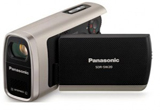 O camera video Panasonic SDR-SW20, 42 de camere foto digitale Panasonic DMC-LS65EG-S<br type=&quot;_moz&quot; />
